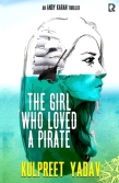 GIRL-loved-pirate(final).cdr