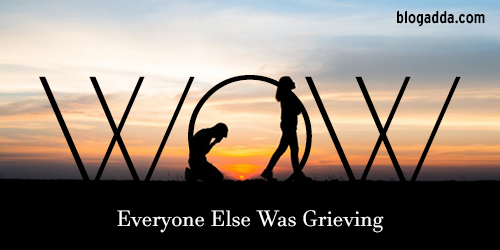 everyone-else-was-grieving