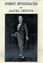 Poirot_Investigates_First_Edition_Cover_1924